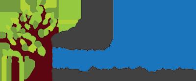 web-logo-3
